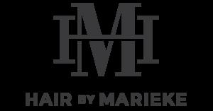 HairByMarieke